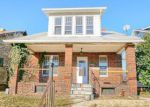 Foreclosed Home in Harrisburg 17103 2812 BOAS ST - Property ID: 4234197