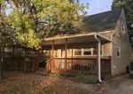 Foreclosed Home in Woodbury 8096 1010 HUDSON AVE - Property ID: 4234201
