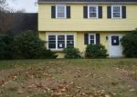 Foreclosed Home in Doylestown 18901 821 SANDY RIDGE RD - Property ID: 4234207