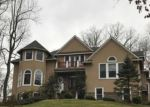 Foreclosed Home in Hackettstown 7840 935A COUNTY ROAD 517 - Property ID: 4234217