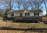 Foreclosed Home in Tuckerton 8087 119 LAKE DEERBROOK DR - Property ID: 4234221