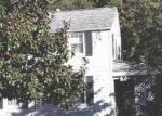 Foreclosed Home in Hyattsville 20784 4213 70TH AVE - Property ID: 4234224
