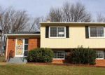 Foreclosed Home in Hyattsville 20782 1316 RAY RD - Property ID: 4234227