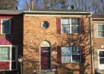 Foreclosed Home in Woodbridge 22193 4724 S PARK CT - Property ID: 4234239