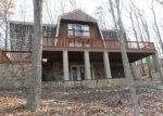 Foreclosed Home in Mc Gaheysville 22840 2258 LANIER LN - Property ID: 4234242