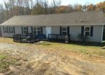 Foreclosed Home in New Canton 23123 2966 SLATE HILL RD - Property ID: 4234257