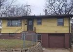 Foreclosed Home in Omaha 68111 4514 N 36TH AVE - Property ID: 4234262