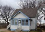 Foreclosed Home in Omaha 68107 6222 S 38TH ST - Property ID: 4234268
