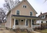 Foreclosed Home in Webster City 50595 927 WATER ST - Property ID: 4234269