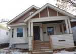 Foreclosed Home in Milwaukee 53208 1360 N 42ND ST - Property ID: 4234277