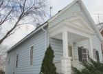Foreclosed Home in Milwaukee 53212 3874 N 4TH ST - Property ID: 4234282