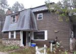 Foreclosed Home in Waupaca 54981 N1787 SHAMBEAU TRCE - Property ID: 4234286