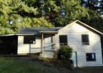 Foreclosed Home in Seattle 98188 4502 S 166TH ST - Property ID: 4234292