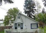 Foreclosed Home in Port Hadlock 98339 711 IRONDALE RD - Property ID: 4234293