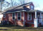 Foreclosed Home in Suffolk 23434 1927 CAROLINA RD - Property ID: 4234304