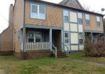 Foreclosed Home in Newport News 23607 332 48TH ST - Property ID: 4234308