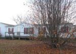 Foreclosed Home in Rocky Mount 24151 1016 CHESTNUT HILL RD - Property ID: 4234309