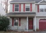 Foreclosed Home in Hampton 23663 62 IRELAND ST - Property ID: 4234314
