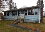 Foreclosed Home in Athol 1331 245 BRYANT ST - Property ID: 4234323