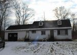 Foreclosed Home in Fultonville 12072 147 REED HILL RD - Property ID: 4234328