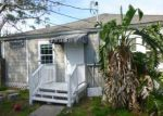 Foreclosed Home in Corpus Christi 78404 437 OHIO AVE - Property ID: 4234334