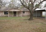 Foreclosed Home in Mabank 75147 550 VZ COUNTY ROAD 2430 - Property ID: 4234335