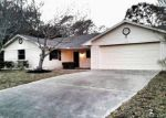 Foreclosed Home in Harker Heights 76548 1704 LARK CIR - Property ID: 4234341