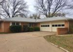 Foreclosed Home in Abilene 79603 3949 N 14TH ST - Property ID: 4234344