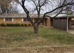 Foreclosed Home in Seymour 76380 306 W REIMAN ST - Property ID: 4234348