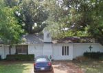 Foreclosed Home in Commerce 75428 201 BROOKHAVEN TER - Property ID: 4234349