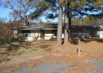 Foreclosed Home in Yantis 75497 487 COUNTY ROAD 1840 - Property ID: 4234350