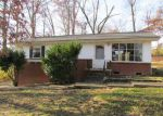 Foreclosed Home in Oak Ridge 37830 117 LASALLE RD - Property ID: 4234369