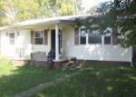 Foreclosed Home in Niota 37826 245 COUNTY ROAD 276 - Property ID: 4234370