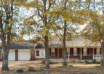 Foreclosed Home in Chesnee 29323 800 OLLIE RUN - Property ID: 4234386