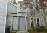 Foreclosed Home in Decatur 30032 3772 LONDON DR - Property ID: 4234390
