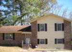 Foreclosed Home in Hephzibah 30815 3524 WINDERMERE DR - Property ID: 4234397