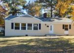 Foreclosed Home in Goldsboro 27530 706 PITTMAN ST - Property ID: 4234398