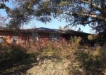 Foreclosed Home in Byron 31008 1280 MARSHALL MILL RD - Property ID: 4234405