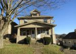 Foreclosed Home in Shadyside 43947 539 W 44TH ST - Property ID: 4234417