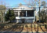 Foreclosed Home in Browns Mills 8015 3503 N LAKESHORE DR - Property ID: 4234421
