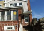 Foreclosed Home in Philadelphia 19124 765 HERKNESS ST - Property ID: 4234434