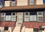 Foreclosed Home in Gloucester City 8030 825 HUDSON ST - Property ID: 4234435