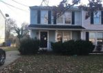 Foreclosed Home in Woodbury 8096 157 LOGAN ST - Property ID: 4234452