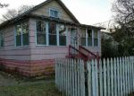 Foreclosed Home in Pleasantville 8232 107 W GLENDALE AVE - Property ID: 4234455