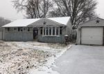 Foreclosed Home in Woodbury 8096 320 ESSEX BLVD - Property ID: 4234456