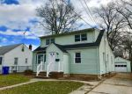 Foreclosed Home in Avenel 7001 32 CHASE AVE - Property ID: 4234457