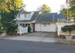 Foreclosed Home in Iselin 8830 77 WARWICK ST - Property ID: 4234465