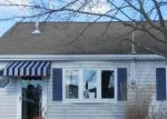 Foreclosed Home in Tuckerton 8087 16 LAKE HURON DR - Property ID: 4234466