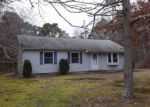Foreclosed Home in Egg Harbor Township 8234 4061 TREMONT AVE - Property ID: 4234468
