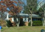 Foreclosed Home in Bellmawr 8031 213 SPRUCE AVE - Property ID: 4234470